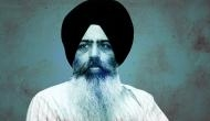 Why a chronicle of Indian and Pakistani espionage left out the case of Sikhs