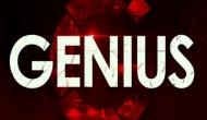 'Genius' trailer: It is all about love for country