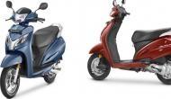 Honda की नई Activa-i हुई लांच, कम कीमत में महिलाओं के लिए है ये खास