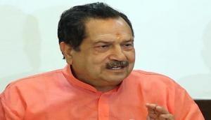 लिंचिंग पर RSS नेता इंद्रेश कुमार का तर्क- लोग बीफ खाना छोड़ दें तो रुक जाएंगे मामले
