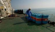 खुशखबरी : ईरान से सप्लाई हुई बंद तो भारतीय तेल कंपनियों को 40 लाख बैरल अतिरिक्त तेल देगा ये देश