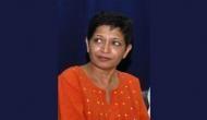 गौरी लंकेश हत्याकांड: SIT ने गिरफ्तार किया सरकारी कर्मचारी, गोली मारने की दी थी ट्रेनिंग