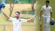 अर्जुन तेंदुलकर कभी नहीं बन पाएंगे सचिन! फिर एक बार बल्लेबाजी में हुए फ्लॉप