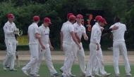 इंग्लैंडः 18 रन पर ढेर हुई यह टीम और अगले 12 मिनट पर निकला मैच का नतीजा