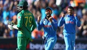 Asia Cup 2018: Get ready to watch India and Pakistan match on this date; know schedule