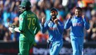 Asia Cup 2018: 2 दिन में 2 वनडे खेलेगा भारत, दूसरे दिन पाकिस्तान से है मुकाबला