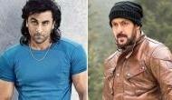 रणबीर कपूर की 'संजू' ने तोड़ डाले सलमान की सभी फिल्मों के रिकॉर्ड, अब आमिर की बारी
