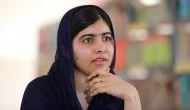 Pakistan election 2018: Malala Yousafzai wants women to vote in large numbers