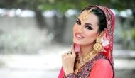 'Please go out and vote for the sake of Pakistan' says Pakistani model Nadia Hussain