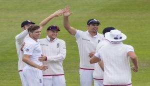 भारत के खिलाफ पहले टेस्ट मैच में मैदान पर उतरते ही इंग्लैंड बना लेगा ये वर्ल्ड रिकार्ड
