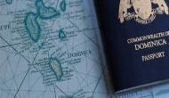 मेहुल चोकसी की तरह आप भी आसानी से पा सकते हैं इन देशों के पासपोर्ट