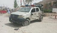 Pakistan Elections 2018: क्वेटा में भयानक बम विस्फोट, 35 की मौत