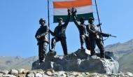 Kargil Vijay Diwas: भारत-पाक युद्ध पर बनी बॉलीवुड की ये फिल्में देखकर जोश से भर जाएंगे आप