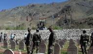 कारगिल: नापाक हरकत से बाज नहीं आ रहा पाकिस्तान, लगाया सेटेलाइट सिस्टम