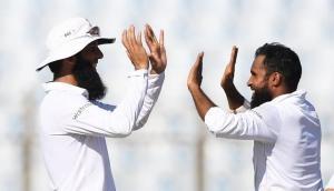 इंग्लैंड ने आदिल राशिद को टीम इंडिया के बल्लेबाजों से निपटने के लिए बुलाया वापस
