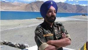 Kargil Vijay Diwas: One soldier who got a rebirth after dying in 1999 Indo-Pak war