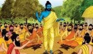 Guru Purnima 2018:क्या है महत्व, मान्यता, पूजा की विधि और शुभ मुहूर्त