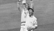 इंग्लैंड के विकेटकीपर बल्लेबाज की मौत, मिडिलसेक्स क्लब ने दी जानकारी