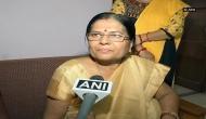 Muzaffarpur rapes: Bihar Minister refutes allegations of visiting shelter home