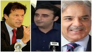 Pakistan election results: All you want to know about key players