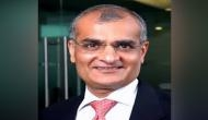 Prevention of Corruption Act will boost business environment: FICCI