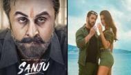 'संजू' ने तोड़ डाले सलमान खान की फिल्मों के सारे रिकॉर्ड, रणबीर बने बॉक्स ऑफिस के नए 'टाइगर'