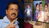 दिल्ली: भुखमरी से हुई तीन बच्चियों की मौत- पोस्टमार्टम रिपोर्ट