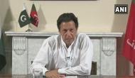 इमरान खान- मैं भारत से बातचीत करने वाला पाकिस्तानी, कश्मीर पर भी वार्ता को तैयार