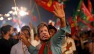 पाकिस्तान चुनाव: इमरान खान होंगे नए कप्तान, आसानी से हासिल कर लेेंगे बहुमत