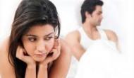 हेपेटाइटिस 'बी' की वजह से पुरुषों को हो सकती है ये खतरनाक बीमारी