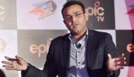 India Tour Australia 2020: रोहित शर्मा को नहीं मिली जगह तो BCCI और रवि शास्त्री पर भड़के वीरेंद्र सहवाग, कही ये बात