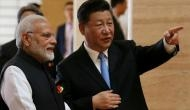 Improving Ties With Bengal, Eastern States Top Priority: Chinese Diplomat  Zha Liyou