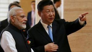 Election Results 2019: मोदी की जीत पर इन देशों के प्रमुखों ने दी बधाई, चीन के राष्ट्रपति बोले..