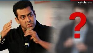 Bharat actor, Salman Khan was called 'bh*nc**d' on social media and what happened next is shocking!