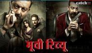 Saheb Biwi Aur Gangster 3 Review: संजय दत्त लौटे हैं तो जिंदगी का पूरा मजा लेंगे