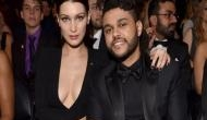 Are Bella Hadid, The Weeknd back together?