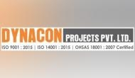 Dynacon Projects bags contract to build steel structure building for Hyundai Motor