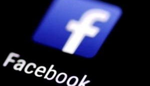 Facebook Inc. hires Ajit Mohan as Managing Director and Vice-President for Facebook India