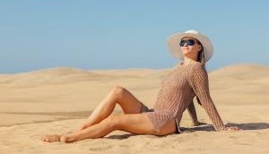 Fake tan may not protect you against skin cancer