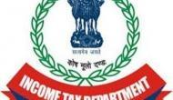 Deadline for filing ITR extended