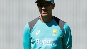 कोच जस्टिन लैंगर से खुश नहीं है ऑस्ट्रेलियाई क्रिकेटर? ऑस्ट्रेलिया मीडिया रिपोर्ट में दावा