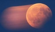 Chandra Grahan 2020: इस चंद्र ग्रहण से पहले नहीं लगेगा सूतक, जानिए क्या है वजह