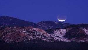 Chandra Grahan 2018: आज इन देशों में दिखाई देगा सदी का सबसे लंबा चंद्र ग्रहण, बरतें सावधानी
