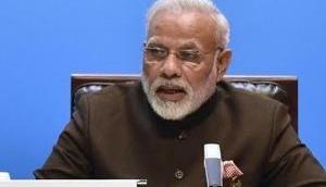 PM Narendra Modi among 48 world leaders to endorse UN chief's campaign to combat sexual abuse