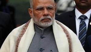 Mann ki Baat: PM Modi lauds young achievers