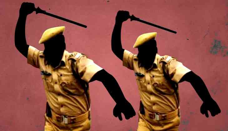 Chharas of Ahmedabad face brutal side of Gujarat Model as cops go on rampage