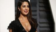 Priyanka Chopra Jonas gets first post marriage statue at Madame Tussauds New York