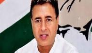 Congress slams Harsh Vardhan over death of children in Bihar