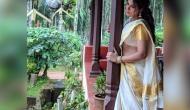 Here's sneak peek of Richa Chadha from Shakeela biopic