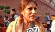 BJP MP criticises WB assembly over Lokayukta Amendment Bill